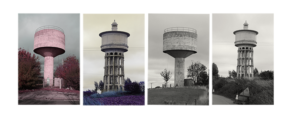 wwwatertower IV